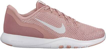 NIKE Damen Trainingsschuhe Flex Trainer 7