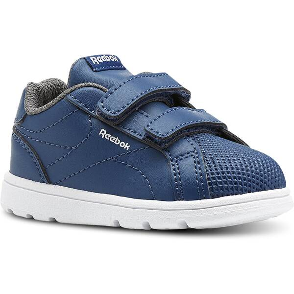 REEBOK Kinder Reebok Royal Complete Clean – Infant & Toddler