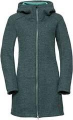 VAUDE Damen Jacke Women's Tinshan Coat III