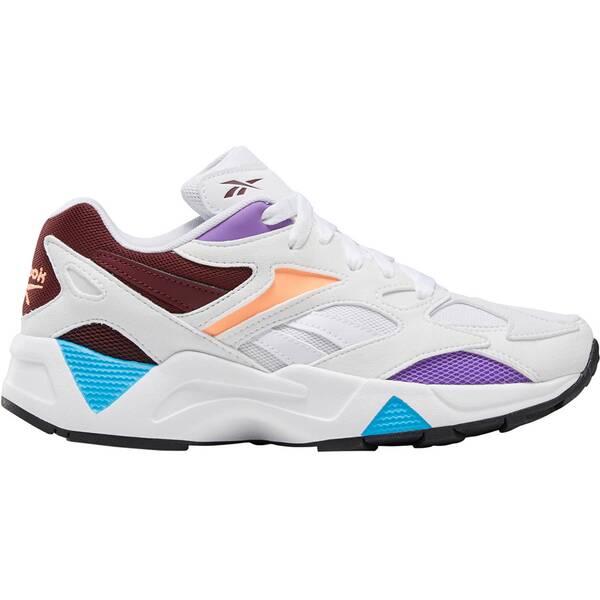 "REEBOK Damen Sneaker ""Aztrek 96"""