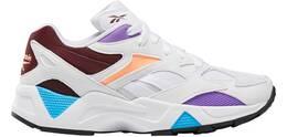 "Vorschau: REEBOK Damen Sneaker ""Aztrek 96"""