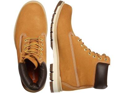 "TIMBERLAND Herren Boots ""Radford 6-Inch Waterproof"" Blau"