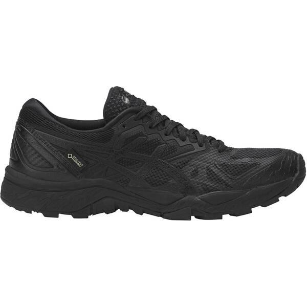 ASICS Damen Trailrunning-Schuhe GEL-FUJITRABUCO 6 G-TX