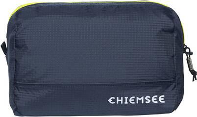 CHIEMSEE Toilet Bag