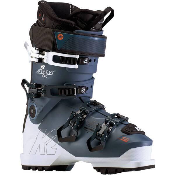 "K2 Damen Skischuhe ""Anthem 100"""