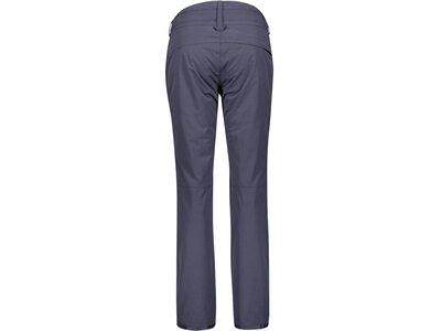 """SCOTT Damen Skihose """"Ultimate Dryo 10"""" Blau"""