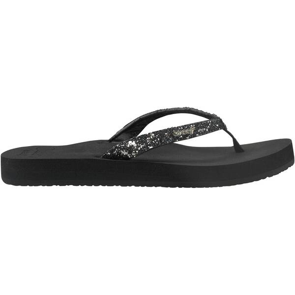 "REEF Damen Zehensandalen ""Star Cushion"""