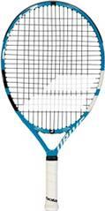 BABOLAT Kinder Tennisschläger Drive Jr. 21 besaitet