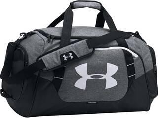 UNDERARMOUR Sporttasche Undeniable Duffle 3.0
