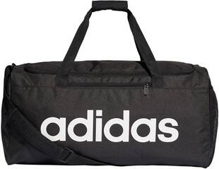 "ADIDAS Sporttasche "" Linear Core Duffelbag M"""