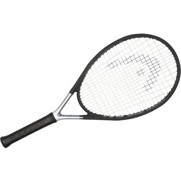 """HEAD Tennissschläger """"Ti S6"""" - besaitet"""