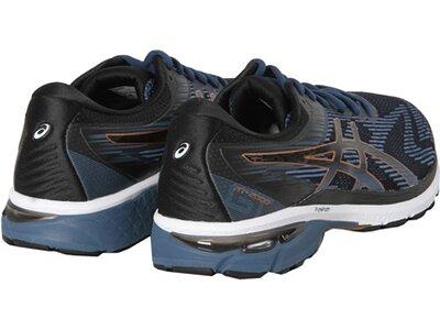 ASICS Running - Schuhe - Neutral GT-2000 8 Running Blau
