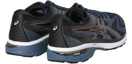 Vorschau: ASICS Running - Schuhe - Neutral GT-2000 8 Running