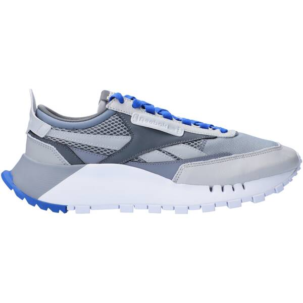 REEBOK Lifestyle - Schuhe Herren - Sneakers CL Legacy