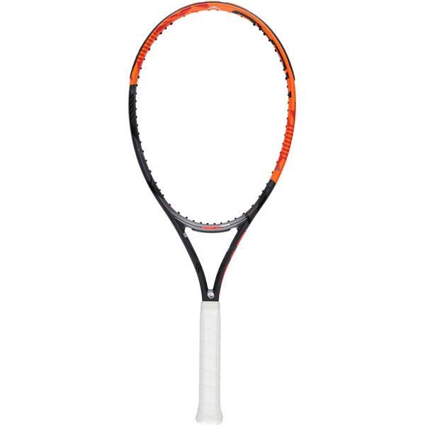 HEAD Tennisschläger Graphene XT PWR Radical - unbesaitet