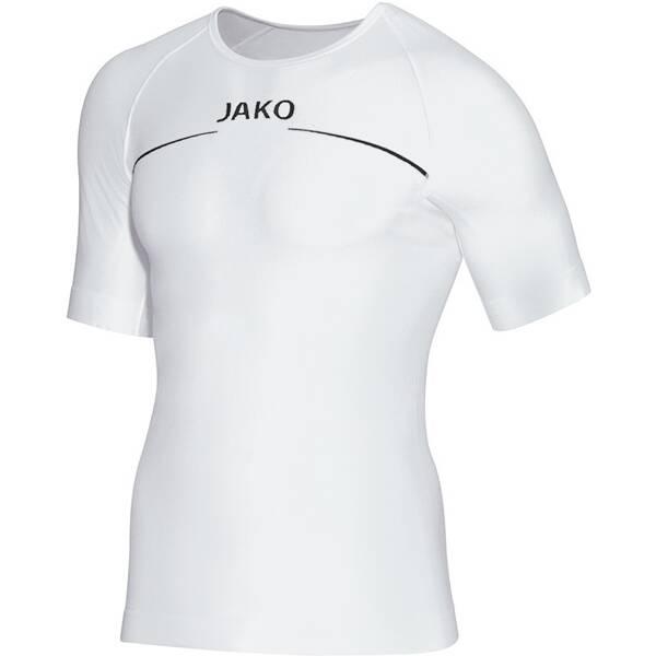 JAKO Herren T-Shirt Comfort