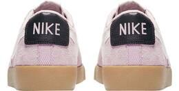 "Vorschau: NIKE Damen Sneaker ""Blazer Lw SD"""