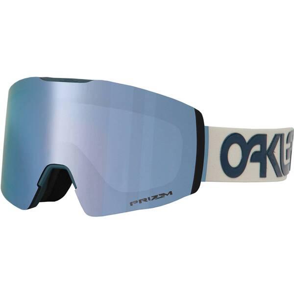"OAKLEY Skibrille ""Fall Line XM"""