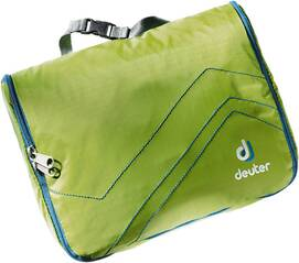 DEUTER Kulturtasche Wash Center Lite I
