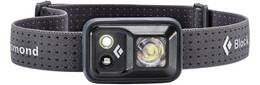 "Vorschau: BLACKDIAMOND Stirnlampe ""Cosmo Headlamp"""