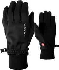 """ZIENER Softshell-Handschuhe """"Idealist WS"""""""