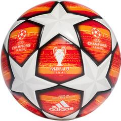 "ADIDAS Fußball ""Finale M J290"""