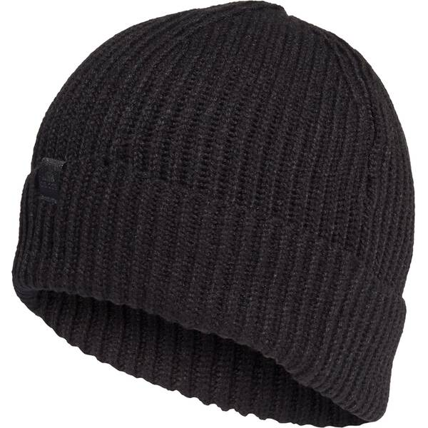 ADIDAS Lifestyle - Caps Glam On Woolie Mütze