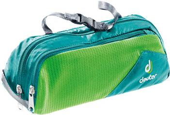 DEUTER Kulturbeutel Wash Bag Tour I