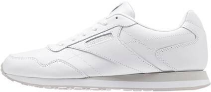 REEBOK Herren Sneakers Club C 85 Leather