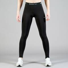 Sport-Leggings ' Premium Soft Tights '