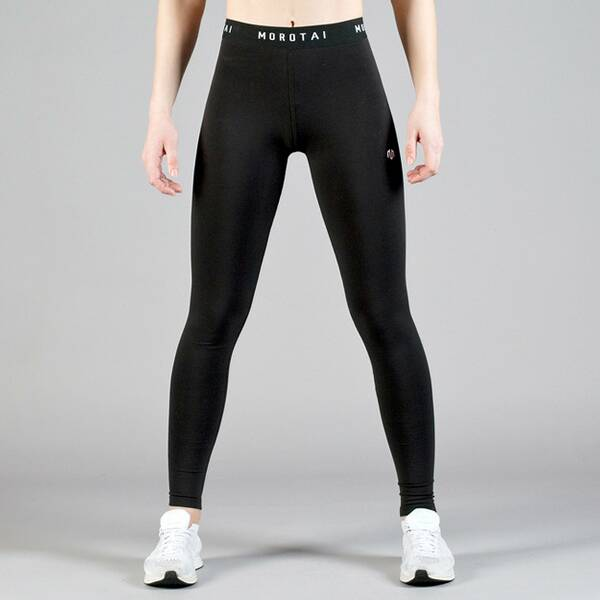 Sport-Leggings  Premium Soft Tights