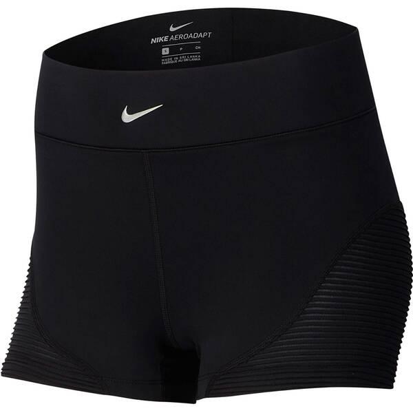 "NIKE Damen Shorts ""AeroAdapt"""