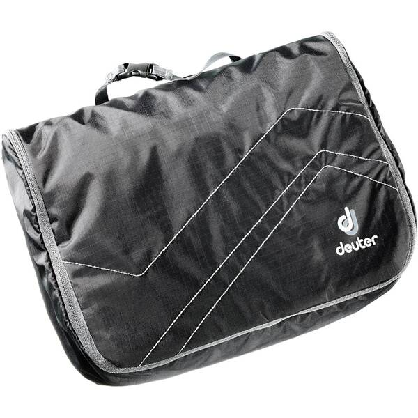 DEUTER Kulturtasche Wash Center Lite II