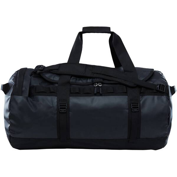 THE NORTH FACE Reisetasche Base Camp Duffel M