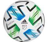 """Vorschau: ADIDAS Fußball """"MLS Nativo XXV Pro"""""""