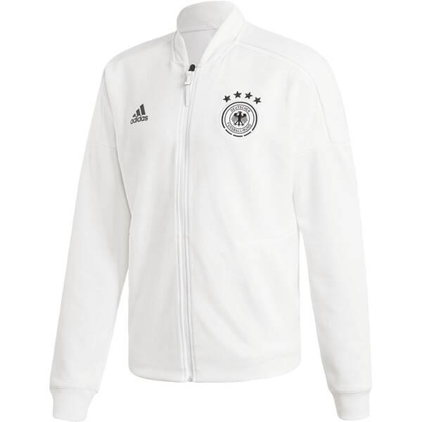 ADIDAS Herren DFB adidas Z.N.E. Jacke