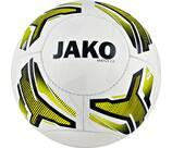Vorschau: JAKO Lightball Match 2.0