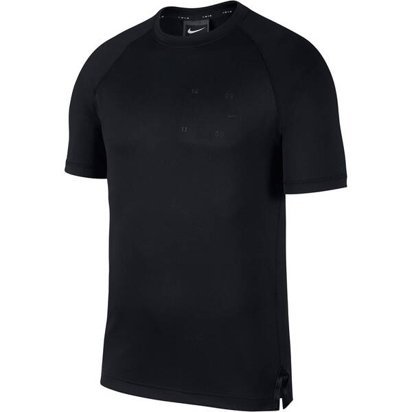 "NIKE Herren T-Shirt ""Tech Pack"""