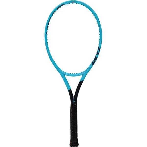 """HEAD Tennisschläger """"Instinct MP"""" unbesaitet"""