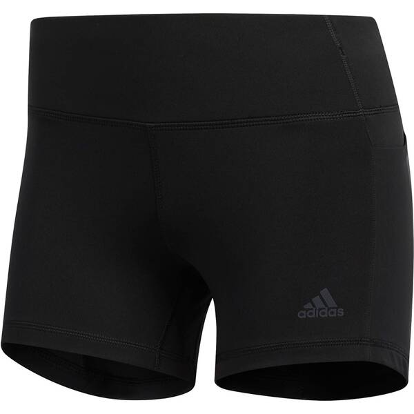 "ADIDAS Damen Laufshorts ""Own The Run"""
