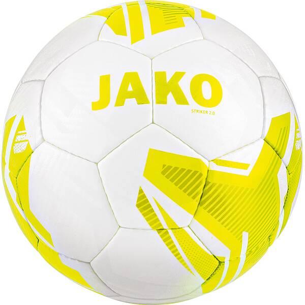 JAKO Lightball Striker 2.0 MS