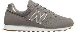 """Vorschau: NEWBALANCE Damen Sneaker """"WL373DAG"""""""