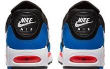 """Vorschau: NIKE Damen Sneaker """"Air Max Correlate"""""""