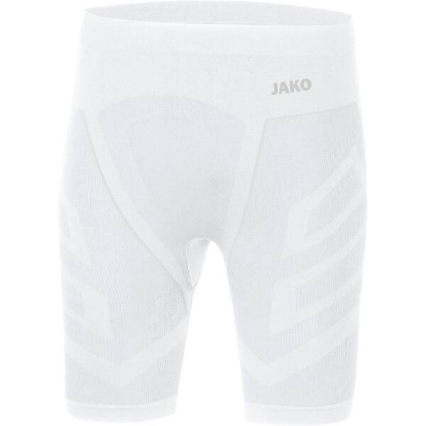 JAKO Herren Short Tight Comfort 2.0