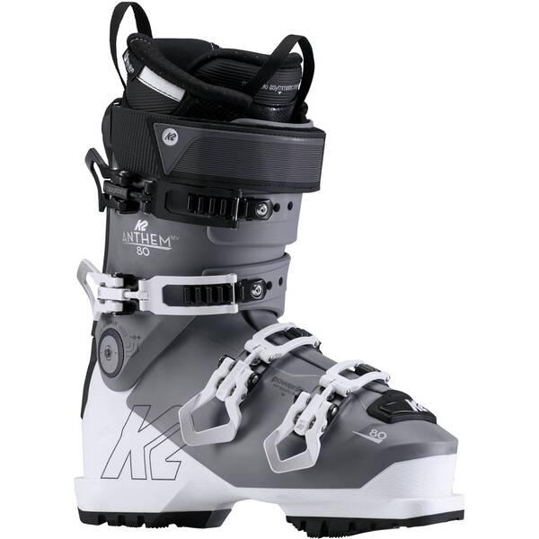 "K2 Damen Skischuhe ""Anthem 80"""