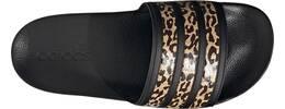 Vorschau: ADIDAS Lifestyle - Schuhe Damen - Flip Flops Adilette Shower Badelatsche Damen