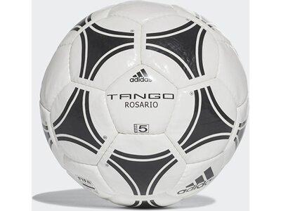 ADIDAS Herren Tango Rosario Ball Grau