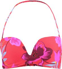 SEAFOLLY Damen Bikini-Oberteil