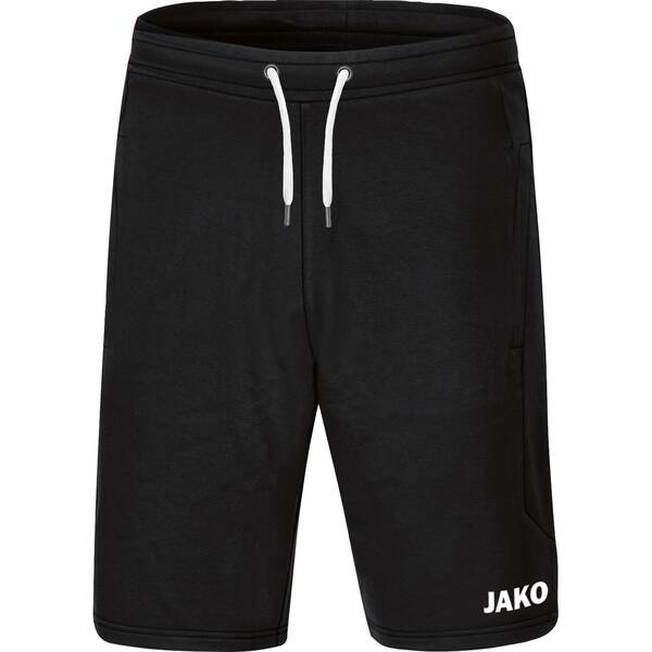 JAKO Kinder Short Base