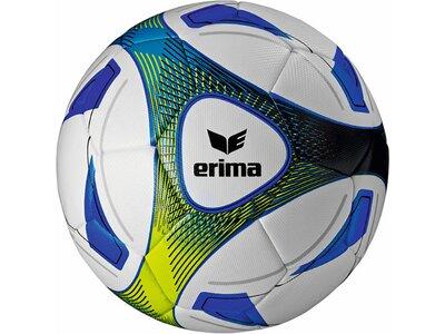"""ERIMA Fußball """"Hybrid"""" Größe 5 Blau"""